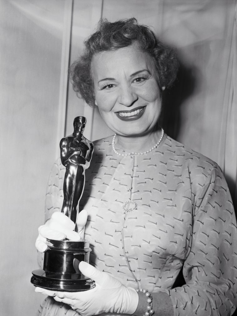 636a456cabc Complete list of every Oscars best actress winner ever