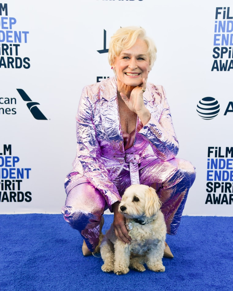 2019 Film Independent Spirit Awards  - Creative Perspective