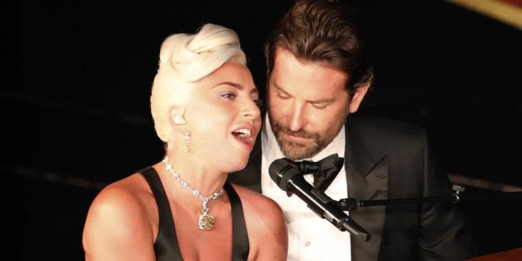 Image: 91st Academy Awards - Oscars - Hollywood