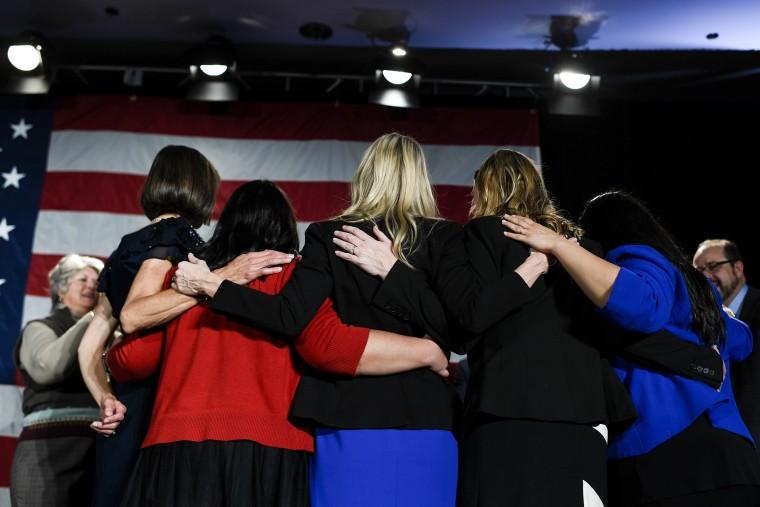 Colorado Democratic Party