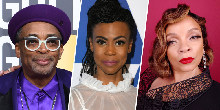 Oscars 2019: These black nominees could make history at this year's ceremony