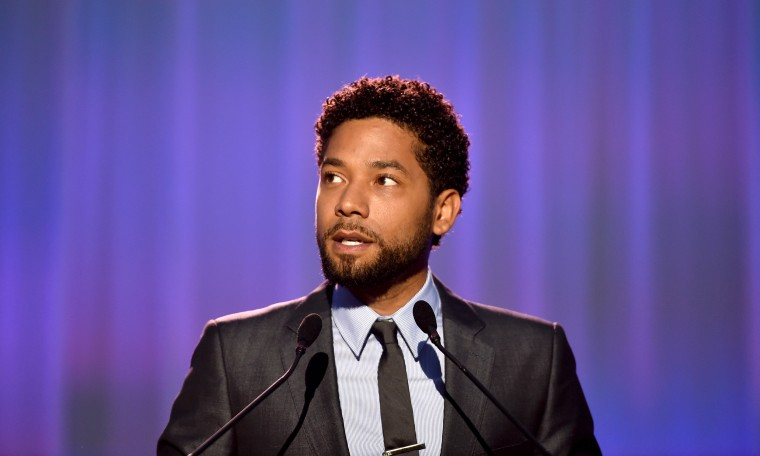The Jussie Smollett case's far-reaching consequences: 'The worst possible thing at the worst possible time'