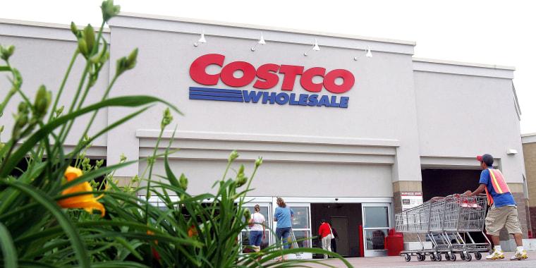 Costco Reports Q3 Profits Up 12.3 Percent