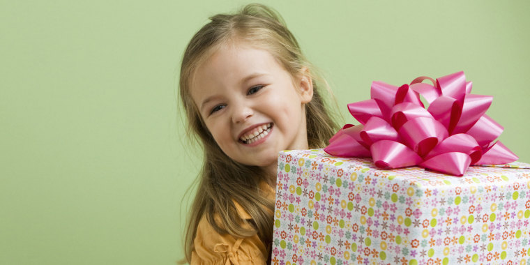 Best Gifts For 5-year-olds 2019: Games And Toys For 5-year