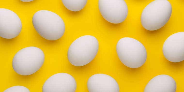 All about eggs: How to pick, prepare and serve eggs