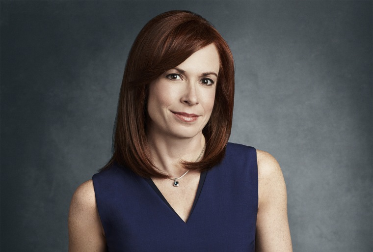 Diana Olick is an Emmy Award-winning journalist, currently serving as CNBC's real estate correspondent as well as the author of the Realty Check section on CNBC.com.