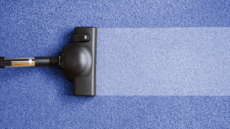 Long Grove Carpet Cleaning