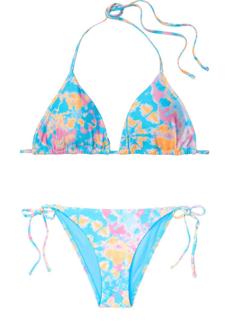 d2b7c2a0b79d5 Victoria s Secret 2019 swimwear is back but sizes