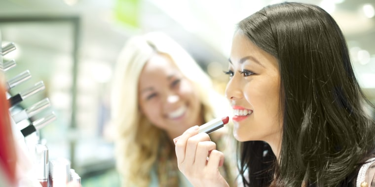 Ulta's biggest beauty event of the year continues — here are our top picks