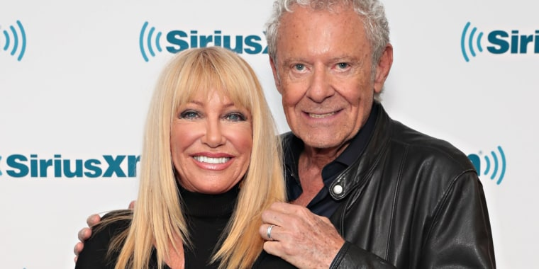 Suzanne Somers Palm Springs home for sale