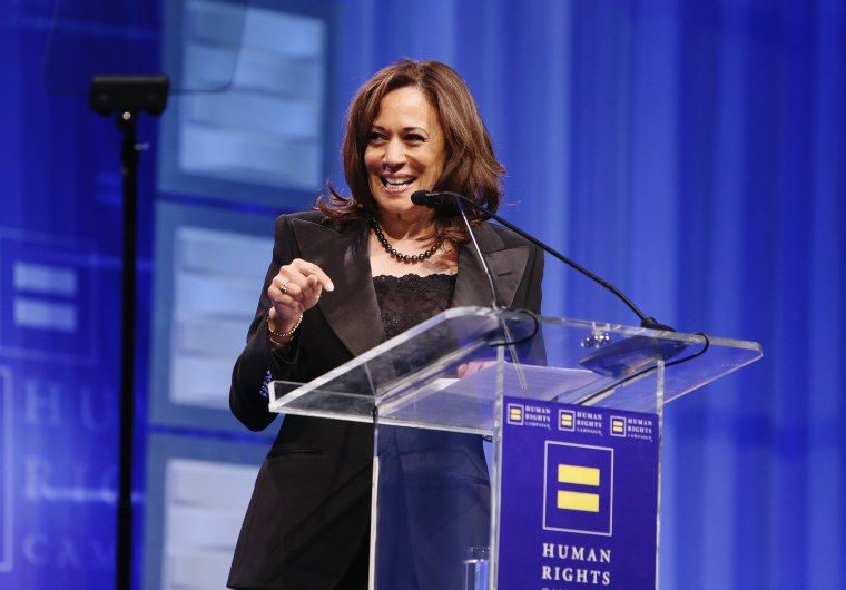 Image: The Human Rights Campaign 2019 Los Angeles Gala Dinner - Inside