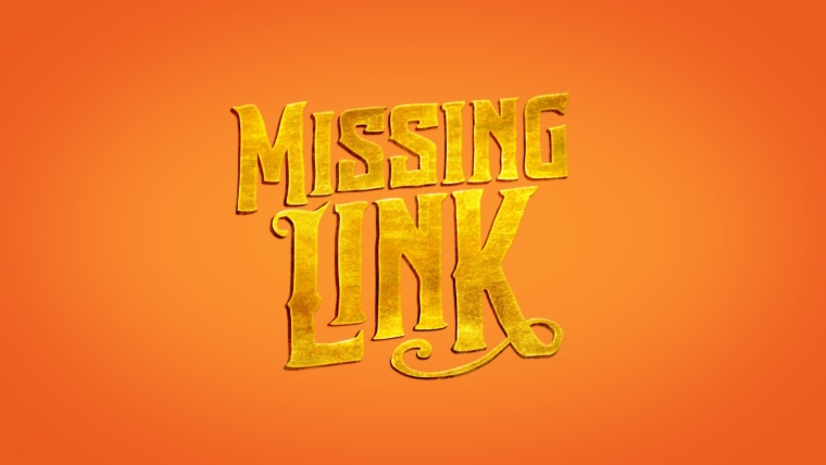 Here's how to see an exclusive screening of 'Missing Link'