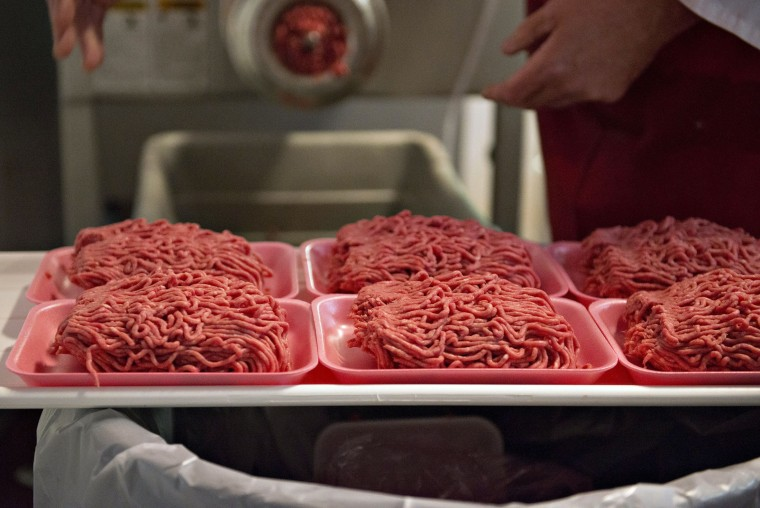 Beef to Tomato Send July 4 Food Cost to Record