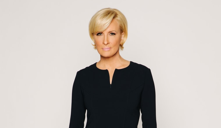 Mika Brzezinski will host ASCEND's inaugural Summit on May 10 at the Harmonie Club in New York City. Speakers will share their experience and guidance on what it takes to reach and thrive in executive-level roles and on boards of directors.