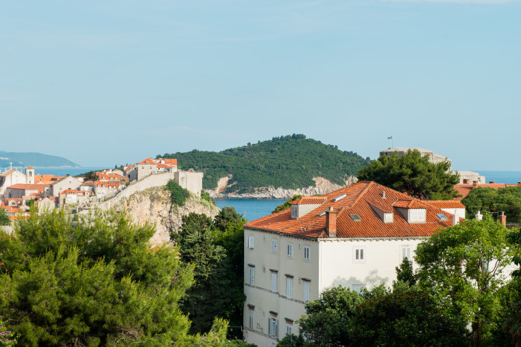 Want to win a trip to Croatia? Enter here!