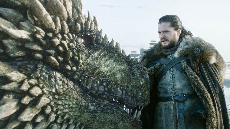 Trump's 'Game of Thrones'-inspired tweet was the equivalent of 'five Super Bowl ads' for HBO, say brand experts
