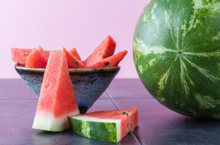 Watermellon Today Inline 190424 Deb0bac99ccb68bb8725574a86e0108b.fit 760w
