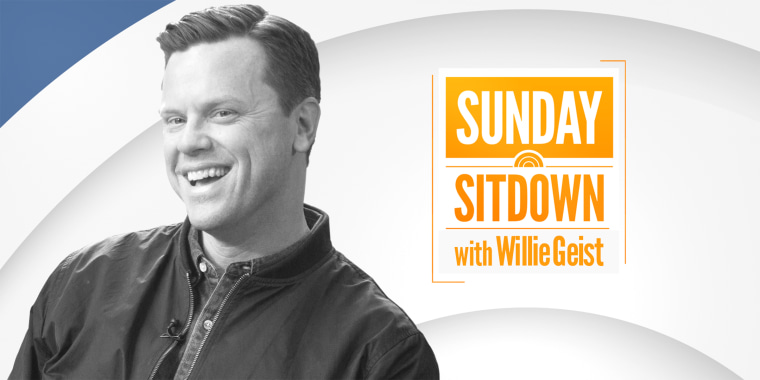 Check out the latest episode of the Sunday Sitdown Podcast!