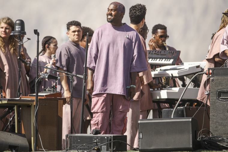 Image: 2019 Coachella Valley Music And Arts Festival - Weekend 2 - Day 3