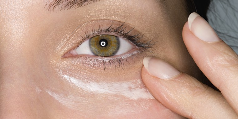 The 8 Best Drugstore Eye Creams