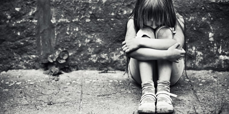 Study finds disturbing rise in suicide method among young teens