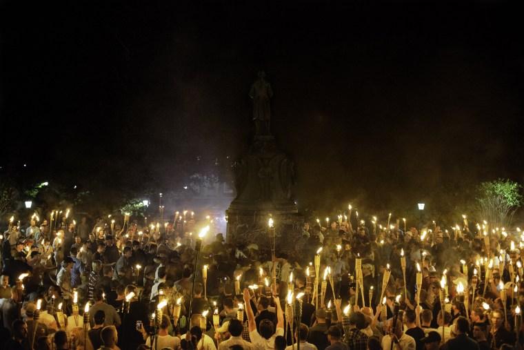 190503-unite-the-right-rally-charlottesv