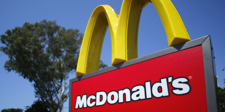 Is McDonald's Dollar Menu disappearing? Why prices are