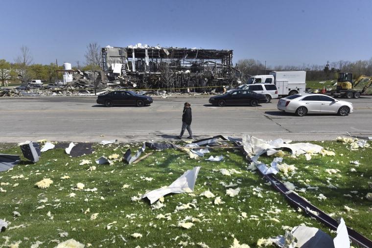 Image:Illinois Plant explosion