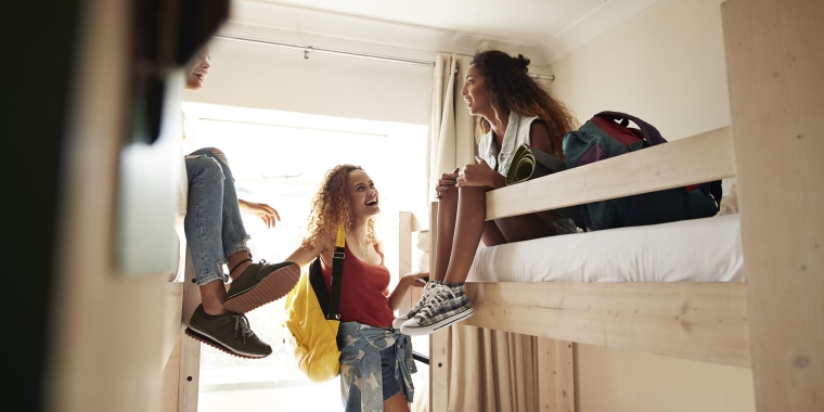 13 best gifts for college students 2019