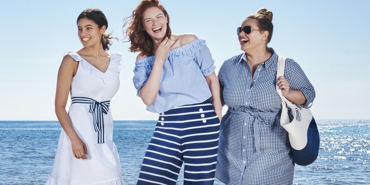55f1cca203 Vineyard Vines and Target release new collaboration