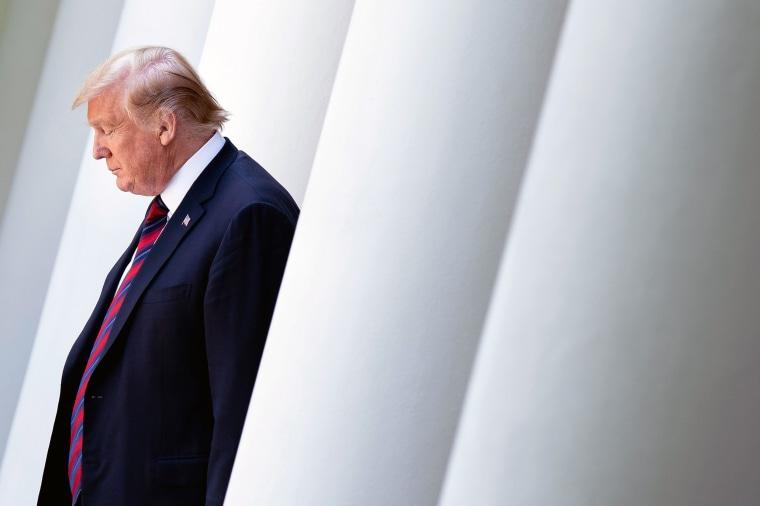 Image: US-politics-trump-immigration