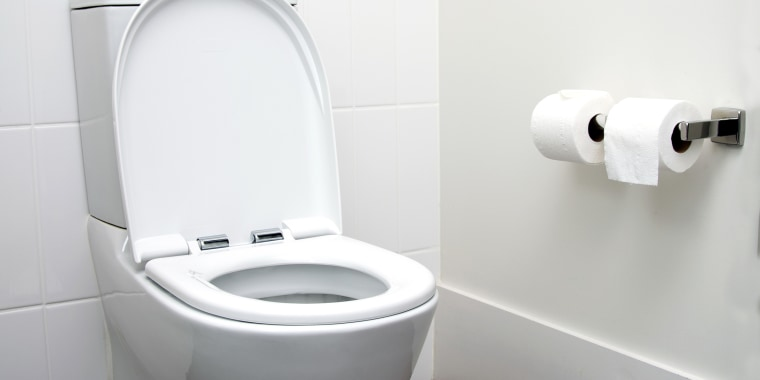 Are bidet attachments for toilets really popular in the US?