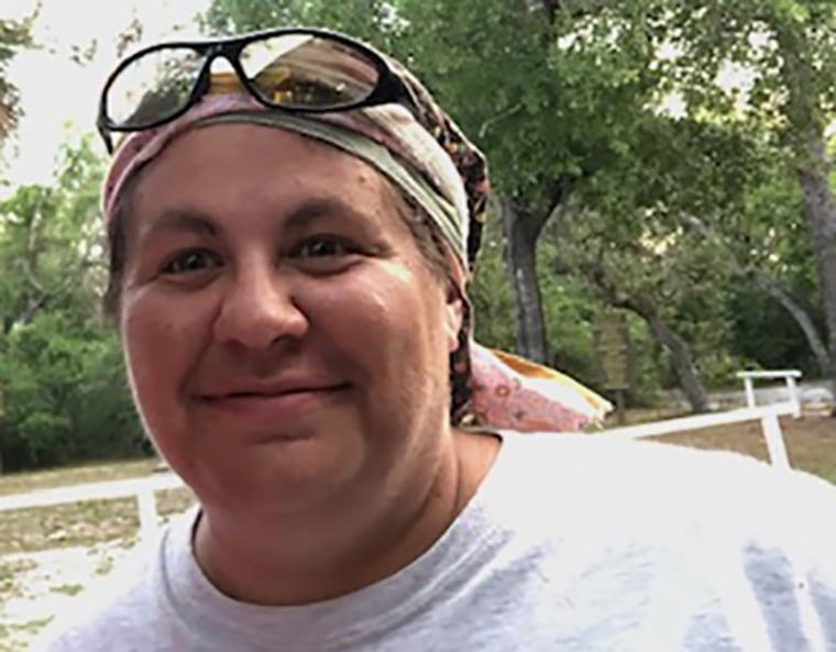 Amanda Seigler