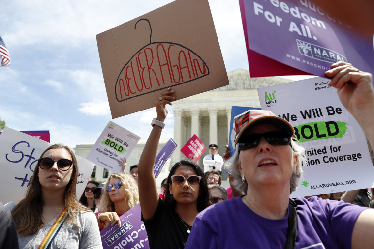 Supreme Court upholds Indiana abortion law requiring fetal remains be buried or cremated