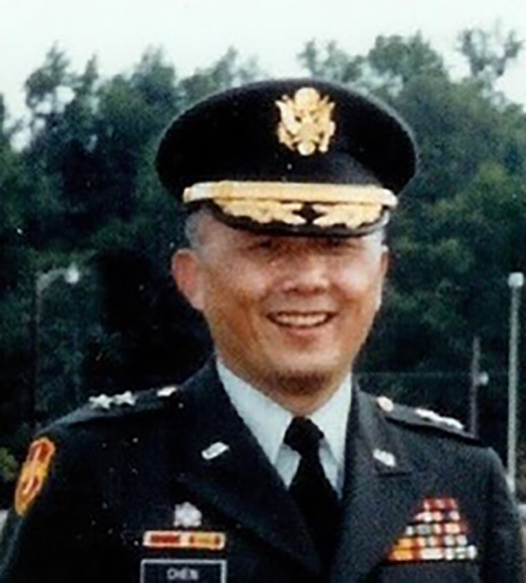 Since the Civil War, Asian Americans have served in the military