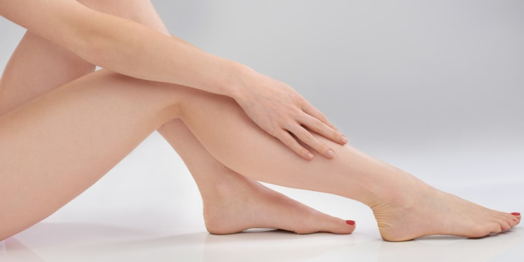 What are ingrown hairs and how do you get rid of them?