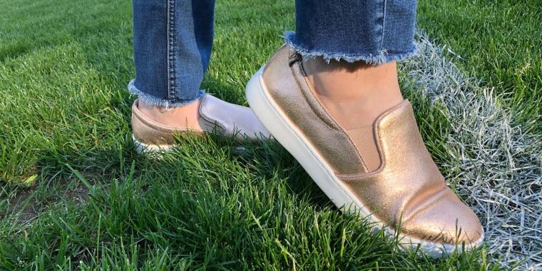 19b8bcd86e9 Vionic Shoes Review