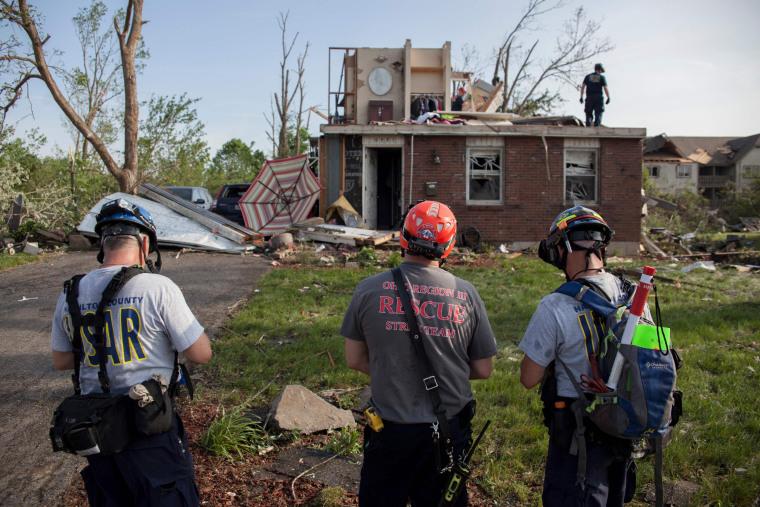 Image: US-weather-tornado-Ohio