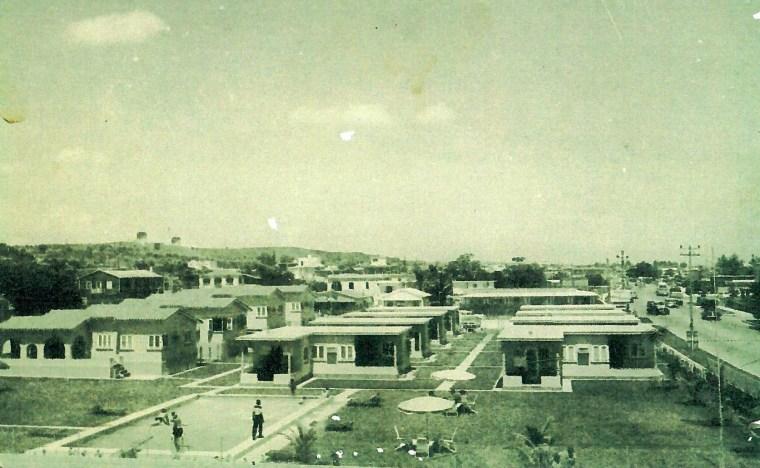 Image: Cuba