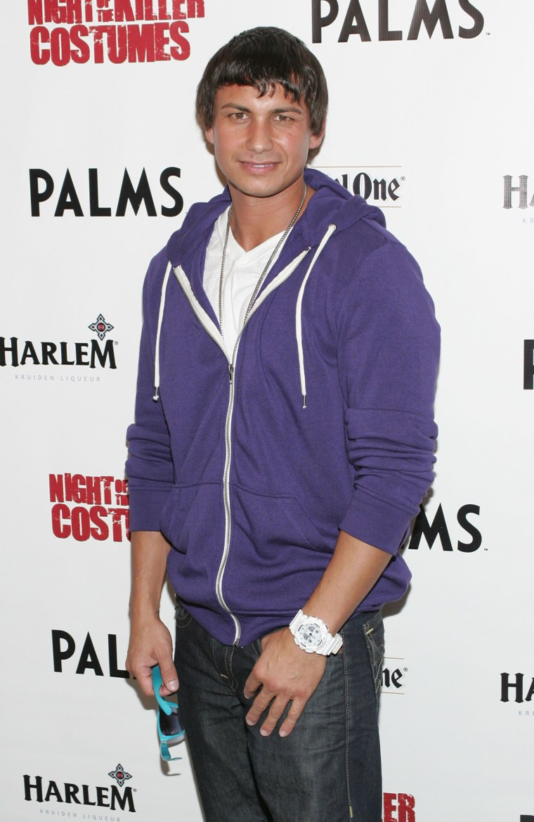 Dj Pauly D New Haircut - Top Hairstyle Trends The Experts
