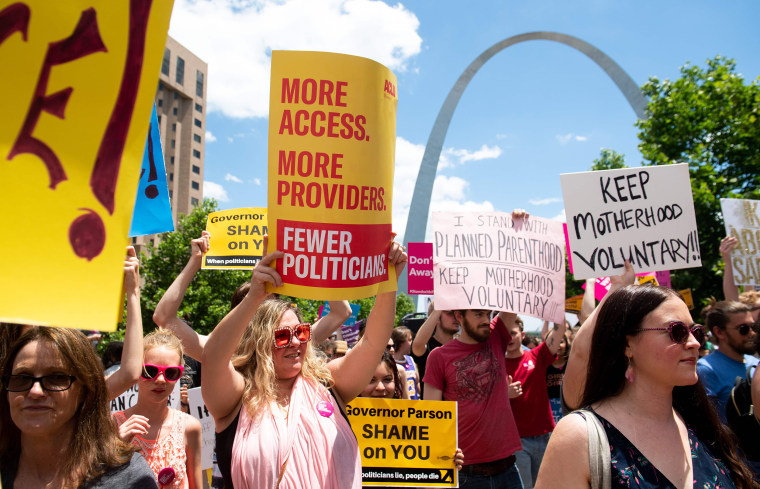 Image: US-politics-RIGHTS-abortion