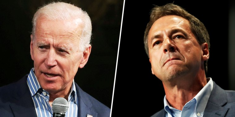 2020 presidential Democratic debate: Everything you need to know