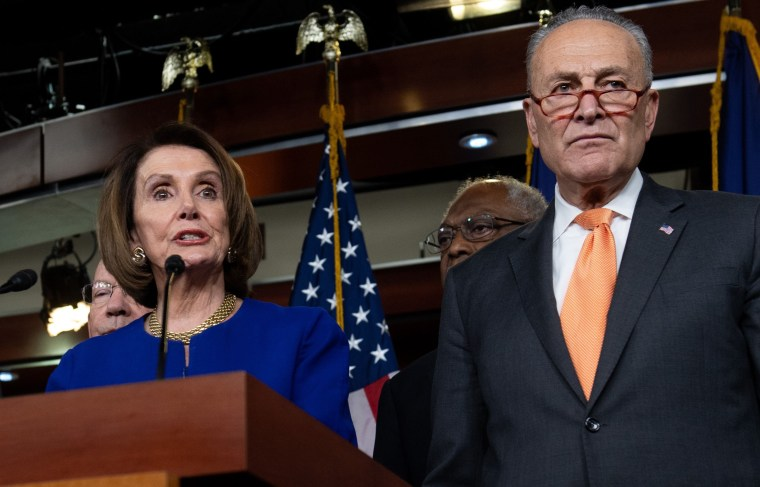 'It is an insult': Top Dems demand Trump admin reverse delay to Harriet Tubman $20 bill
