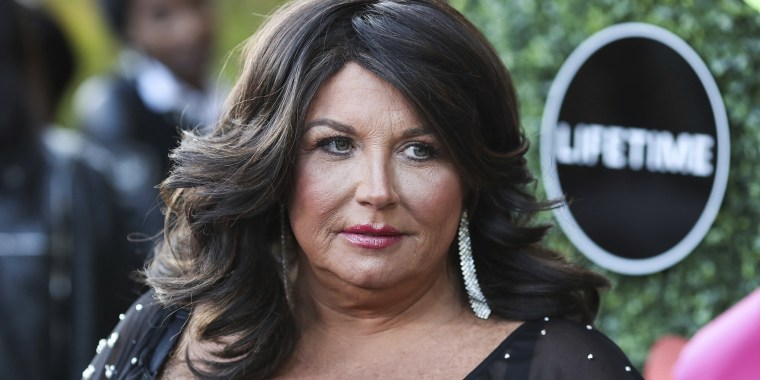 """""""Dance Moms"""" instructor Abby Lee Miller apologizes after one mom calls out """"closet racist"""" remarks and behavior from the reality TV star."""