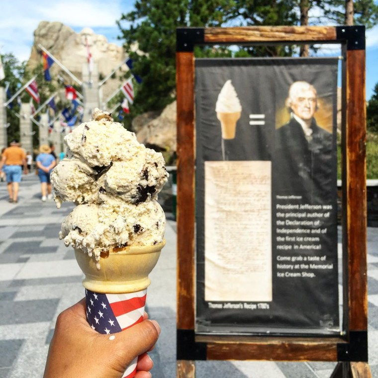 These are the absolute best ice cream shops in America