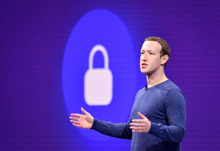 Mark Zuckerberg beats the FTC; Susan Zirinsky bets on Norah