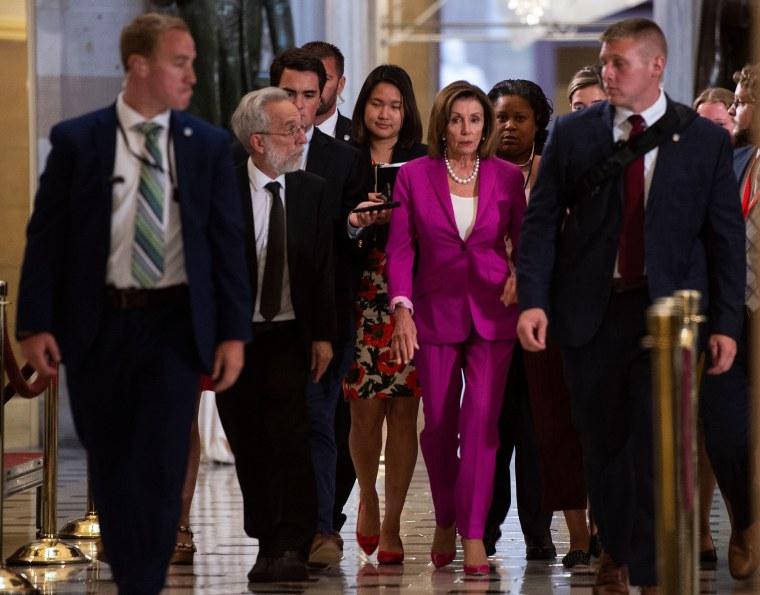 Image: US-POLITICS-TRUMP-CAPITOL-RACISM