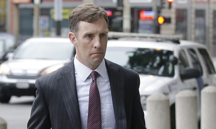 Mueller makes request for aide Aaron Zebley to appear during testimony
