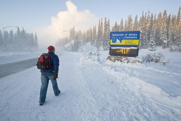 Image: minus 41?