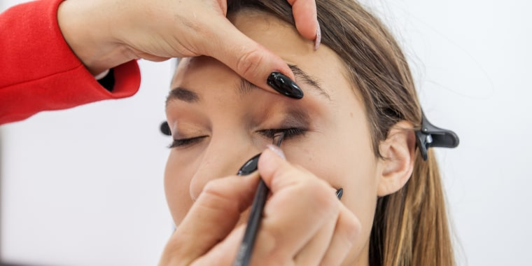 What is my eye shape? The best tips for each, according to makeup artists